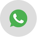 whatsapp_button_footer